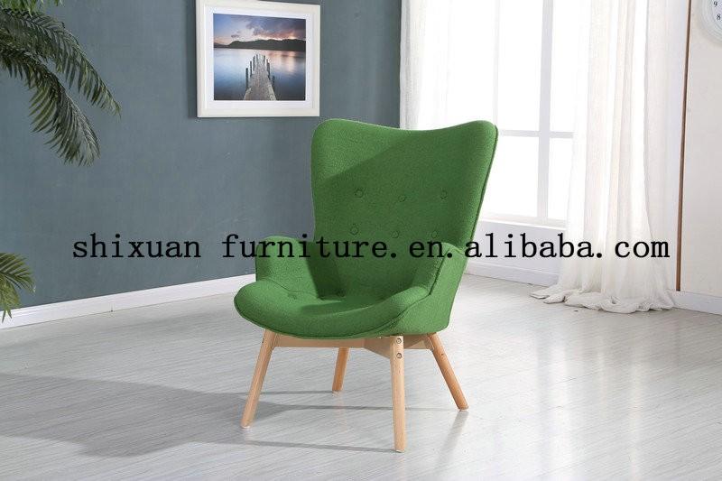 salon de sexe chaise salon chaises vendre buy chaise longue chaise sexe chaise salon chaises. Black Bedroom Furniture Sets. Home Design Ideas
