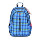 outdoor gift Promotional travel backpack bag,fashion waterproof Backpack,school backpack