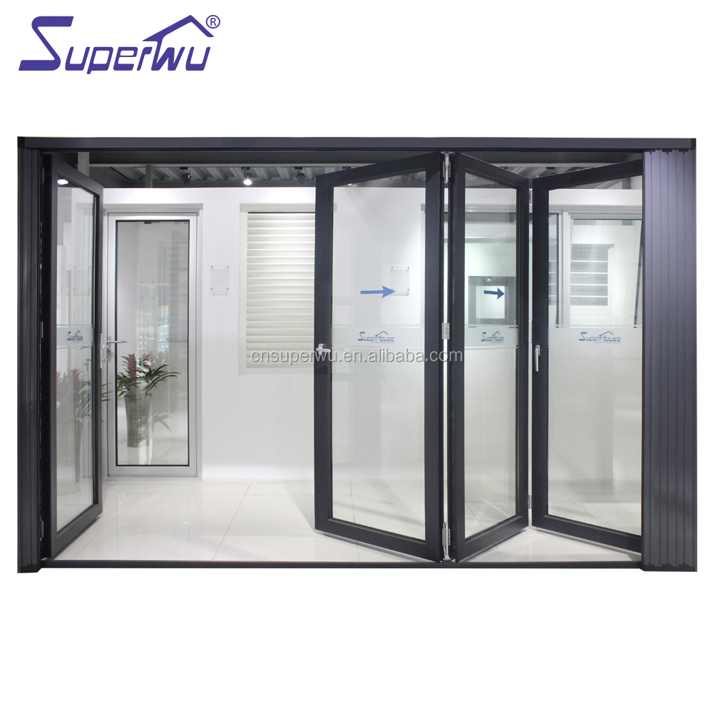 Internal Glazed Doors Internal Glazed Doors Suppliers And