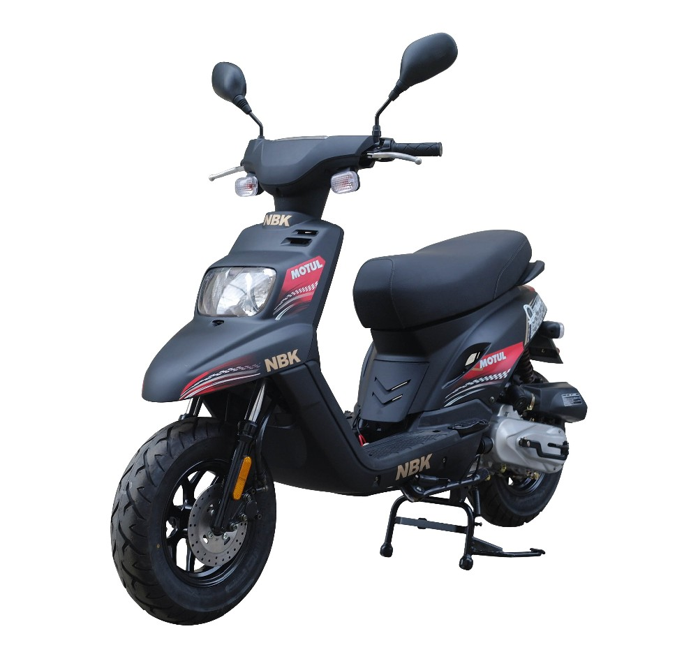50 cc 125cc cheap scooter mbk buy mbk booster mbk. Black Bedroom Furniture Sets. Home Design Ideas