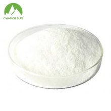 High quality pure polar bear vanillin compound