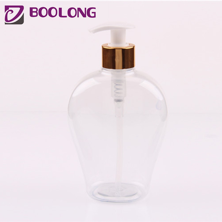 New type top sale Plastic Cosmetic Lotion Pump/<strong>Spray</strong>