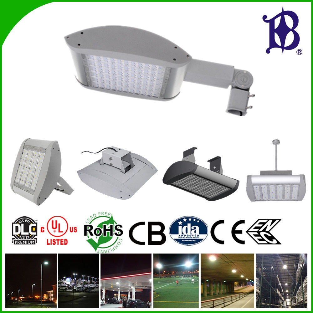 CE&RoHS Listed Smart Control IP66 40w solar LED street light in 4000K 90-260vAC 12/24vDC with 7 yrs warranty
