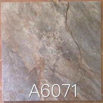 Modern Restaurant Floor Tiles Broken Marble Tile 600x600 Porcelain