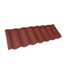Roofing sheets for sale price in Sri lanka
