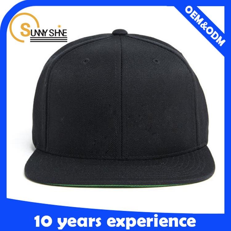 blank hats psd