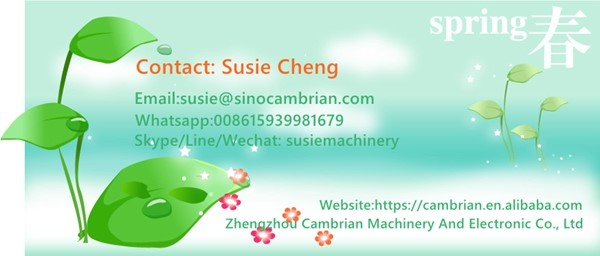 Low price crate/basket/box cleaning machine with fast delivery