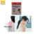 2017 trending products pain relief plaster from chinese medical supplier