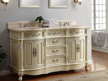 60u0026quot; American Classic Bathroom Vanities