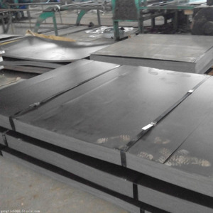 Manufacturer preferential supply High quality stainless steel sheet/sus317 stainless steel plate/sus347 stainless steel plate