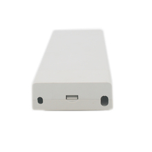 High power 500mw 2.4G Long range 2km wireless outdoor access point