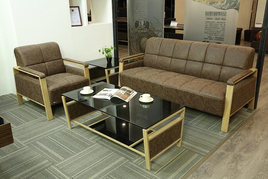 Ufficio Divano Nero : Mobili per ufficio mobili soggiorno moderno esecutivo nero colorato