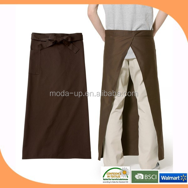 Alibaba wholesale pattern apron cook, cooking apron for man, cheap kitchen apron