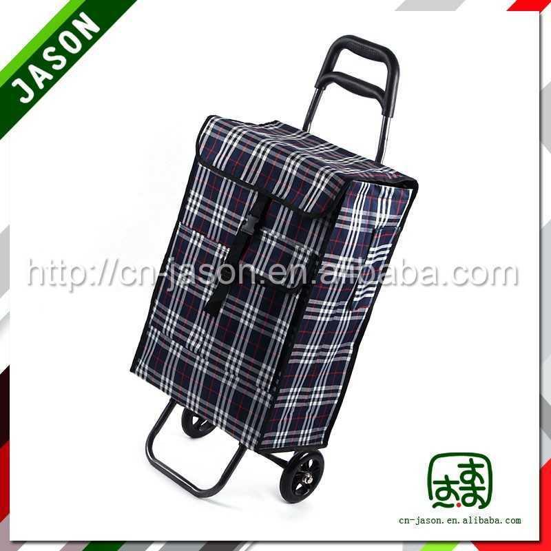 0caf5478b277 China Trolley Cart Malaysia, China Trolley Cart Malaysia ...