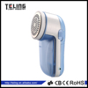 Small Order Accepted batteries operated electric fabric shaver