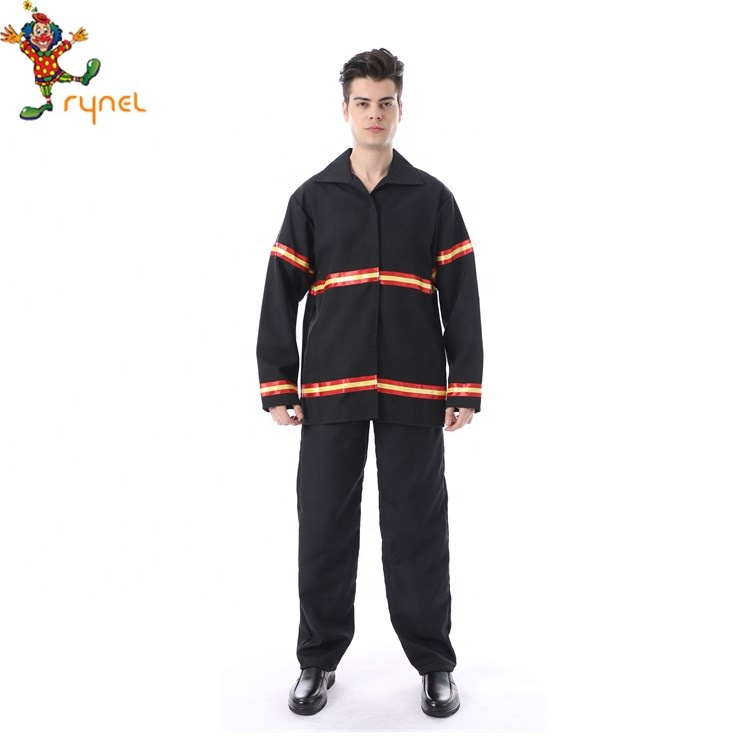 101c1ca4 Firefighter Costume Wholesale, Costume Suppliers - Alibaba