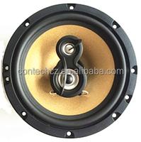 3 way car speaker(SPK HC-165T)