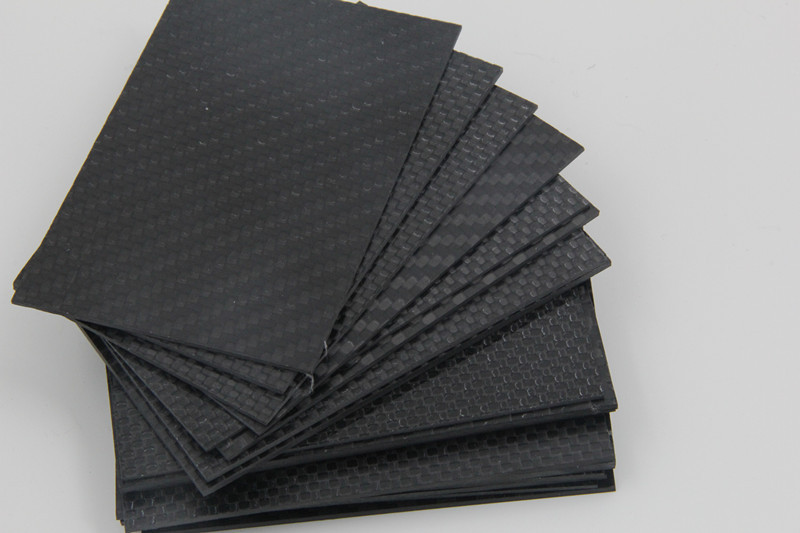 made in china carbon fiber Carbon fiber plate made in china carbon fiber