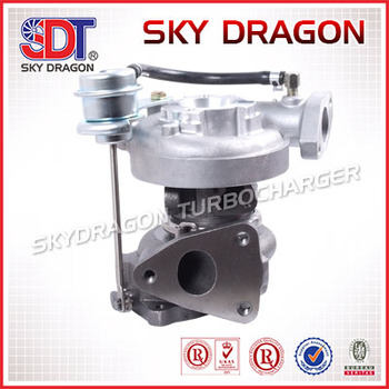 Ct12a Turbo 1jz Engine Turbo Parts For Sale - Buy Ct12a Turbo,1jz  Engine,Turbo Parts For Sale Product on Alibaba com
