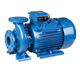 high flow 2hp CM industrial electric water pump for civil agricultural industial