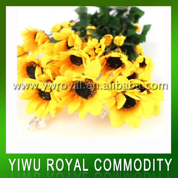 Whole Tropical Flowers Supplieranufacturers At Alibaba