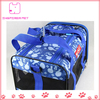 Easying Portable Pet Dog Soft Travel Carrier bag