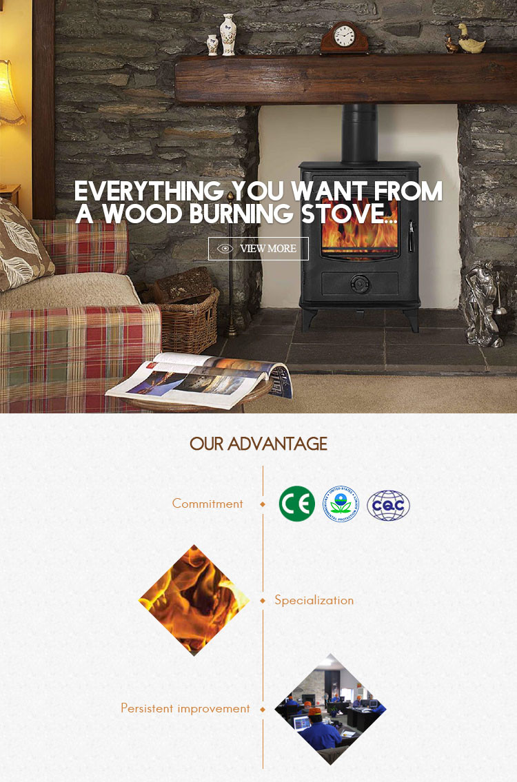 multi fuel wood coal pellet fireplaces and woodburning stoves