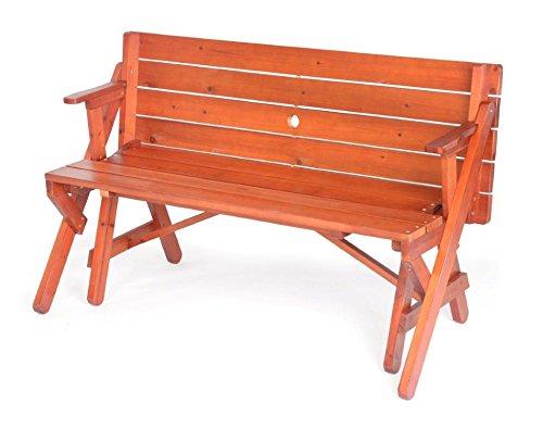 Admirable Cheap Bench Table Garden Find Bench Table Garden Deals On Beatyapartments Chair Design Images Beatyapartmentscom