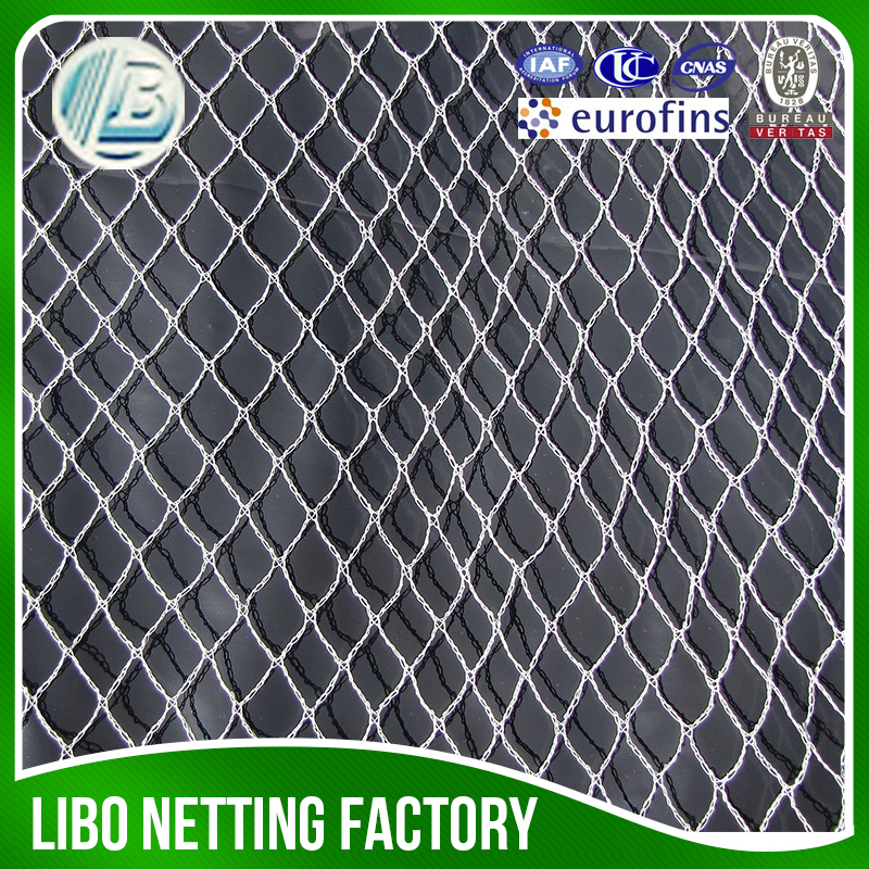 High quality birds net