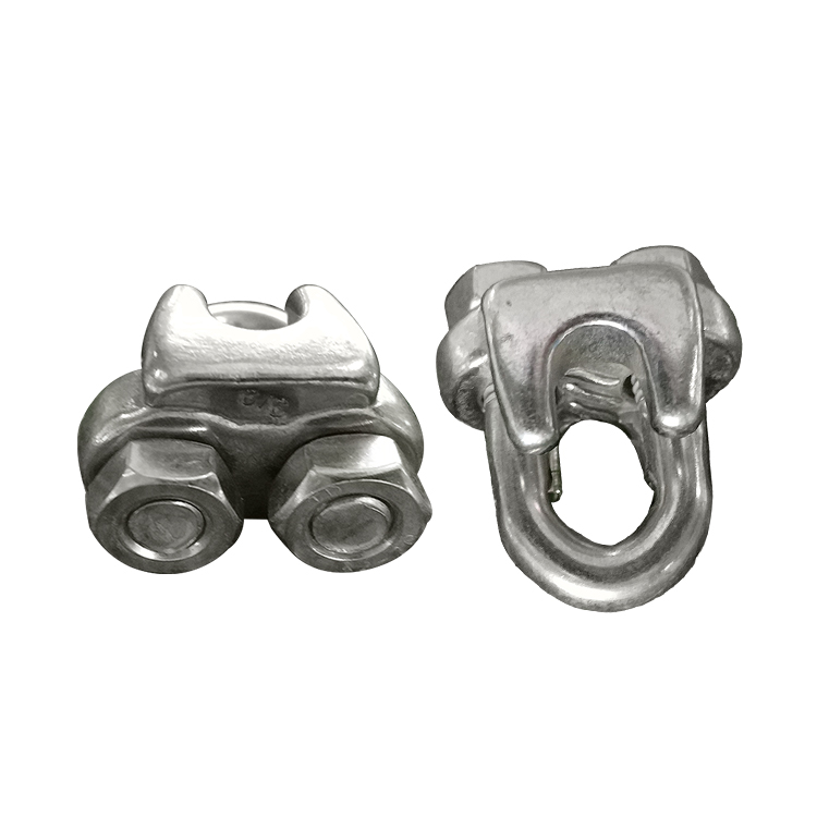 Hook Shackle Wire Rope Clips Wholesale, Hook Suppliers - Alibaba