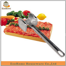 Factory directly meat chopper,beef chopper