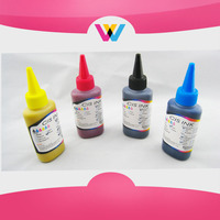 pad printing ink sublimation ink for epson cx5000/cx6000 4 color ciss ink