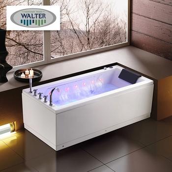 From China Philippines French Bathtubs Indoor Hot Tub Bathtub Massage