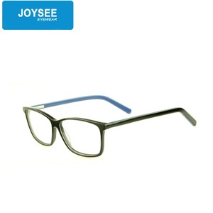 7e5d21077a 2017 optical acetate frame china wholesale optical eyeglasses frame Popular acetate  optical frame