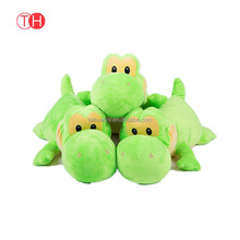 China Factory High Quality Certificated Soft Materials Stuffed Animal Custom Monkey Plush Toy for baby