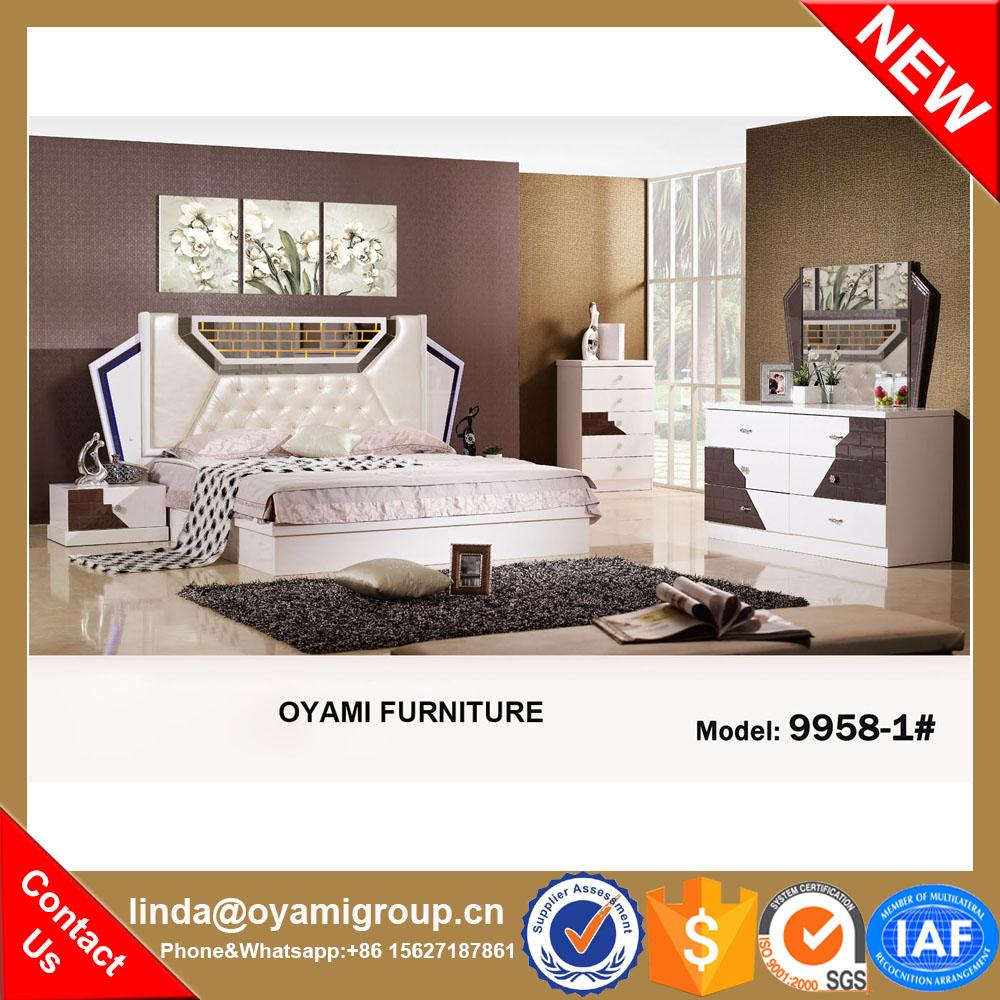 Selling Bedroom Furniture Wholesale Funky Bedroom Furniture 2016 Top Selling Divan Bed