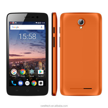 5.0 Inch Low Price Smart phone M5003 Quad core 4G LTE android 6.0 OEM Smartphone