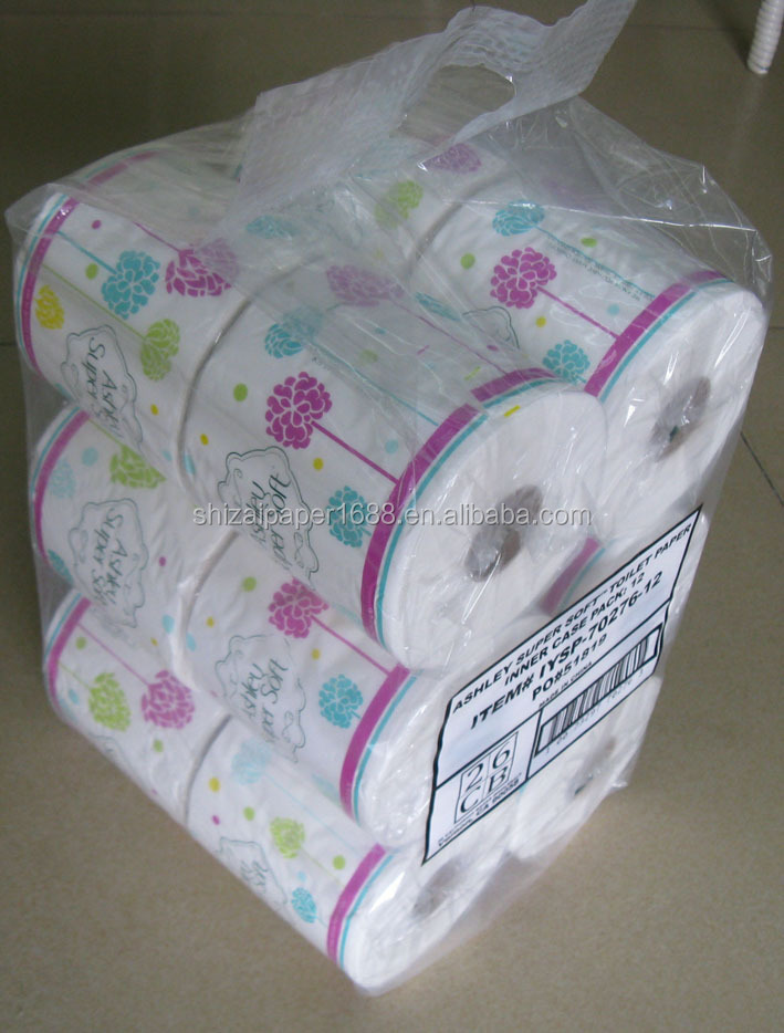 Personalized Toilet Paper, Personalized Toilet Paper Suppliers and ...
