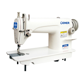 High Quality Manufacturer Smocking Industrial Elna Uniform Sewing Machine  Used Price Cheap Singapore - Buy High Quality Manufacturer Machine