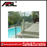 bell and spigot pipe/scaffolding spigot/beverage dispenser spigot