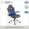 Judor High Quality Executive Office chair Gaming racing chair with Headrest