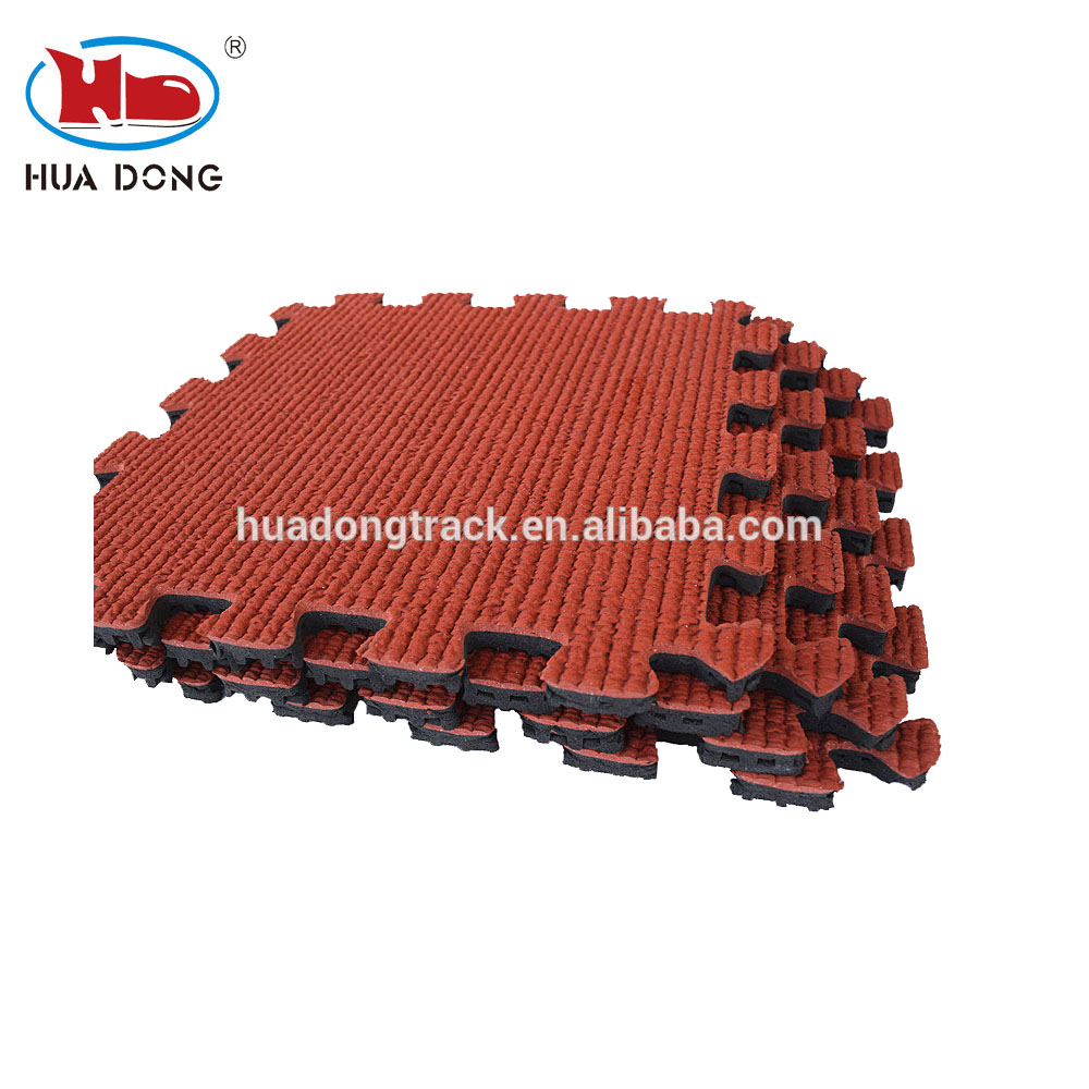 Rubber floor tiles for gym rubber floor tiles for gym suppliers and rubber floor tiles for gym rubber floor tiles for gym suppliers and manufacturers at alibaba dailygadgetfo Image collections