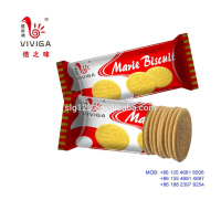 Marie biscuit super biscuits cheap biscuits