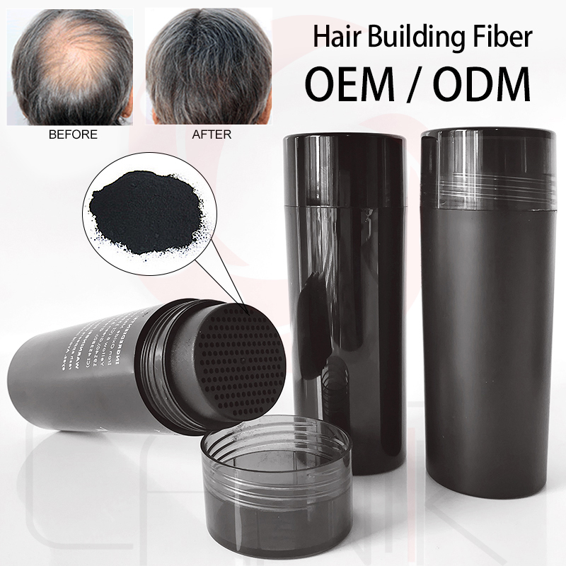 Best keratin treatment hair building fibers for bald hair