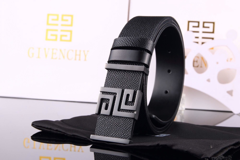 2015 USA New Designer Brand Belts Men,Mens Belts Luxury,L Brand Belts For Men Genuine Leather V Gold Buckle cinto feminino V3