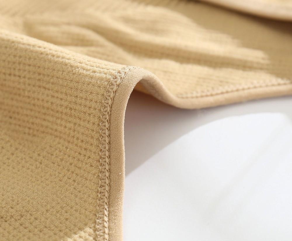Women's Shapewear Camisole Soft Basic Underbust Tank Top 13