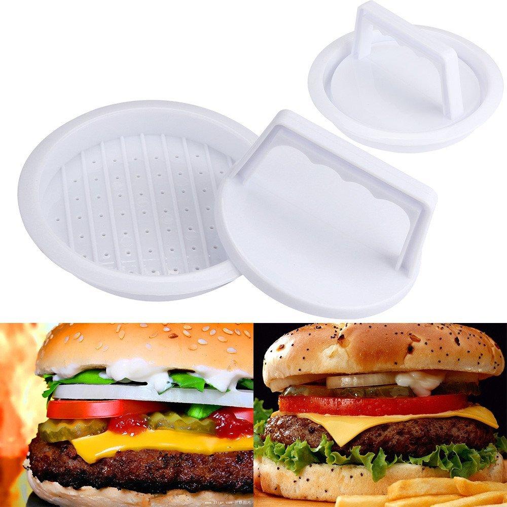 Cheap Hamburger Ring Mold Find Hamburger Ring Mold Deals On Line At Alibaba Com