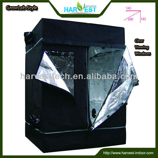Hydroponic Custom Grow Tent Hydroponic Custom Grow Tent Suppliers and Manufacturers at Alibaba.com  sc 1 st  Alibaba & Hydroponic Custom Grow Tent Hydroponic Custom Grow Tent Suppliers ...