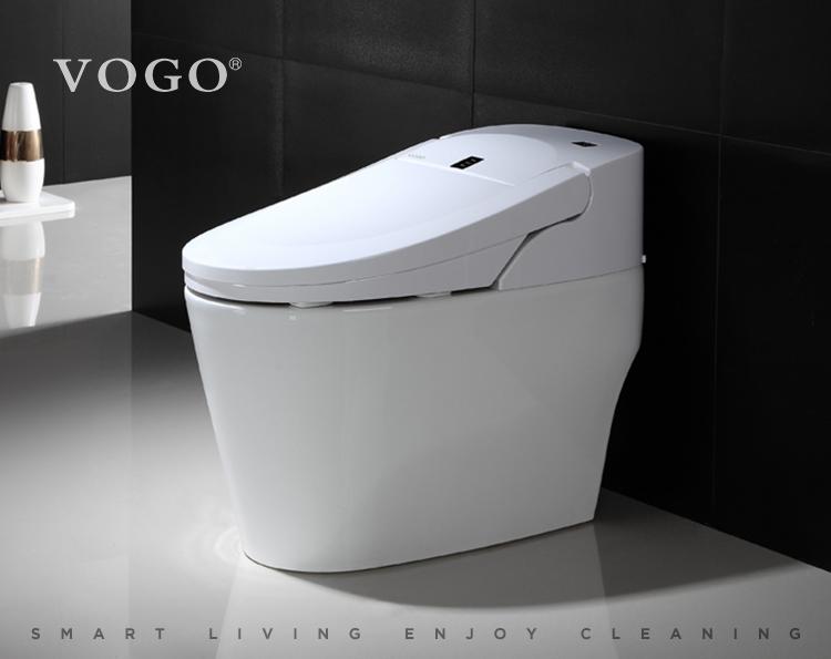 Outstanding Intelligent Toilets Woman Electronic Bidet Dry Toilet Buy Automatic Toilet One Piece Toilet Intelligent Pregnant Woman Toilet Product On Alibaba Com Frankydiablos Diy Chair Ideas Frankydiabloscom