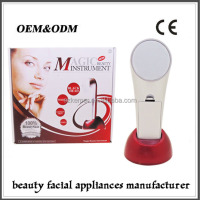 Best Electronic Beauty Facial Massager